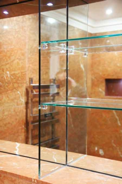 glass-shelves-1_0